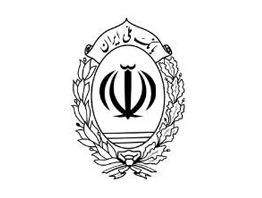 بانک ملی تهران